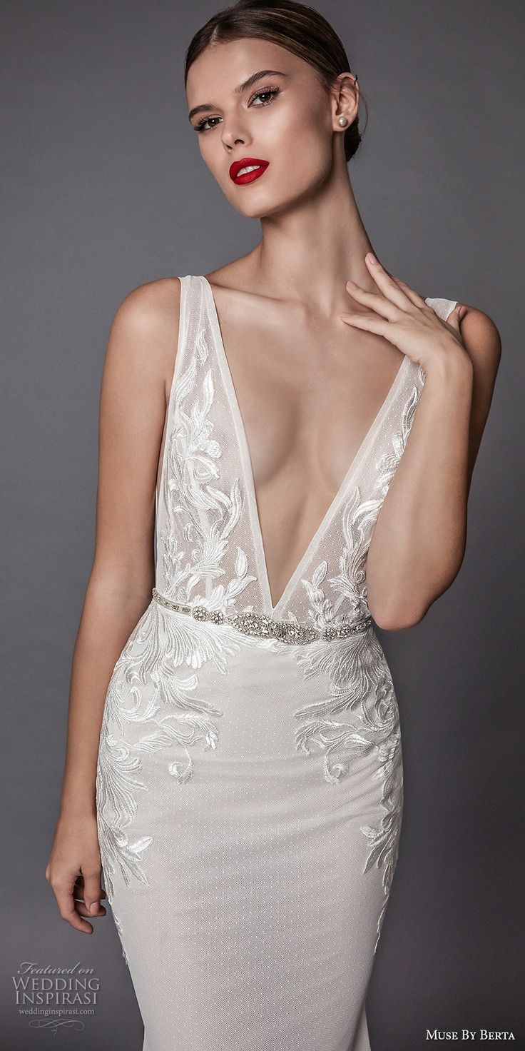 38085 Best Exquisite Wedding Gowns Images On Pinterest