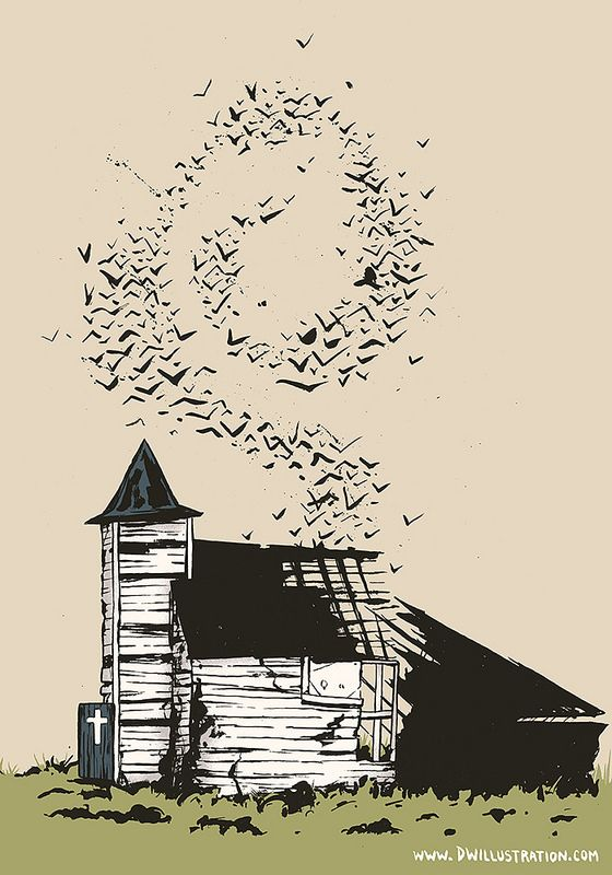 78 best images about carcosa on pinterest park in lakes for True detective tattoo