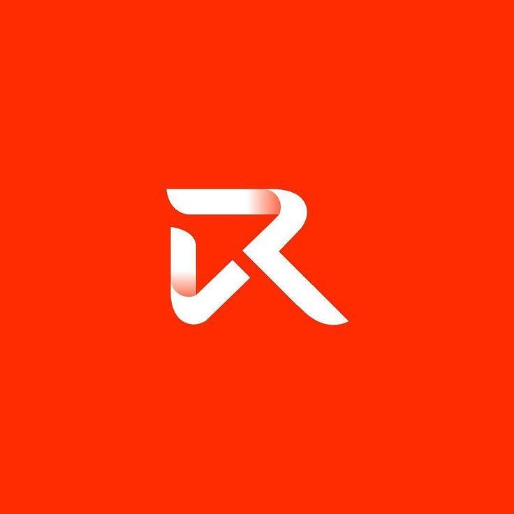 VR Forex Logo by instagram.com/almosh82