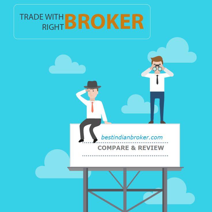9 best bestindianbroker Trader in Town images on Pinterest