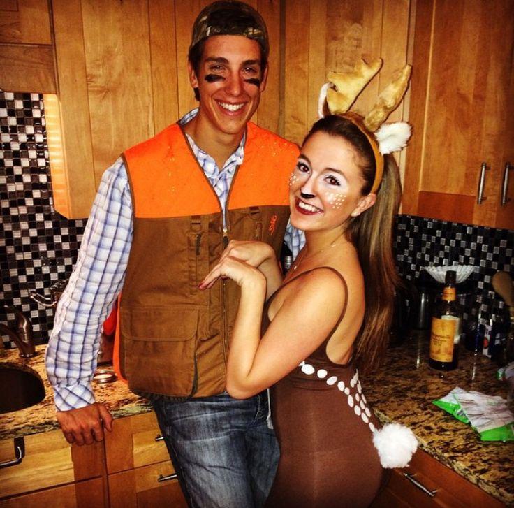 48 best Halloween images on Pinterest | Halloween ideas, Halloween ...