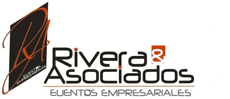 Nuestro Logo.....