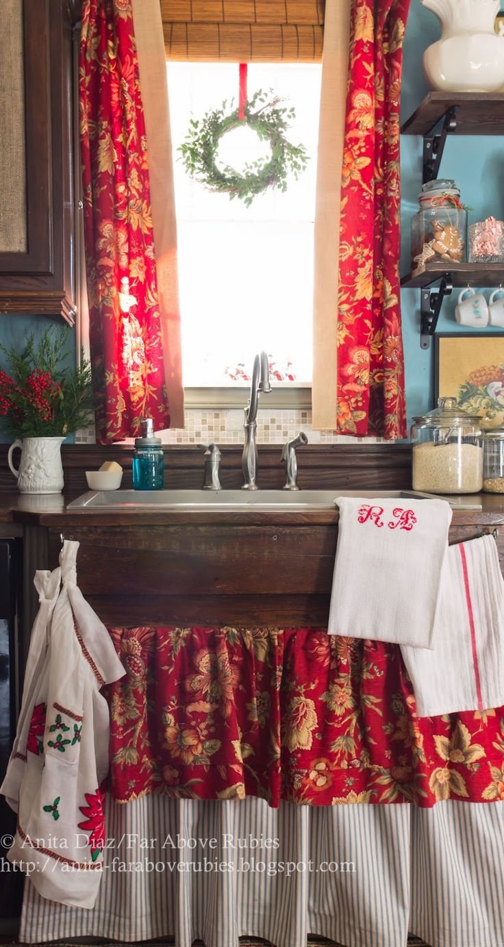 best winterberry cottage in the village images on pinterest