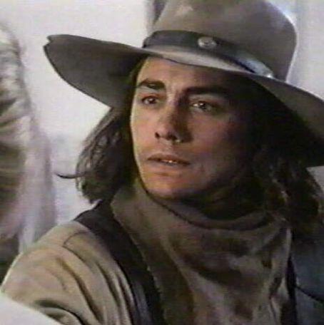31 best images about Desperado (Best Western Movie Mini ...