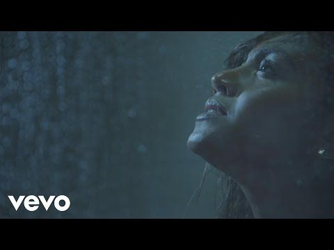 Jessica Mauboy - Never Be the Same - YouTube