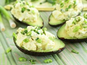 Easy to follow vegetarian ketogenic diet plan. Lose weight by eating real food!
