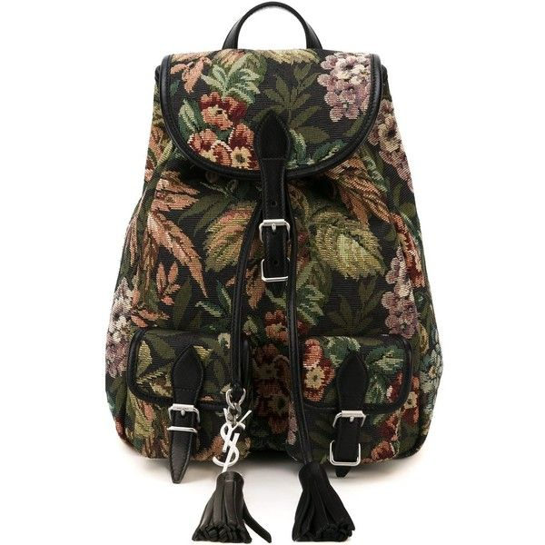 1000  ideas about Leather Festival Backpacks on Pinterest | Target ...