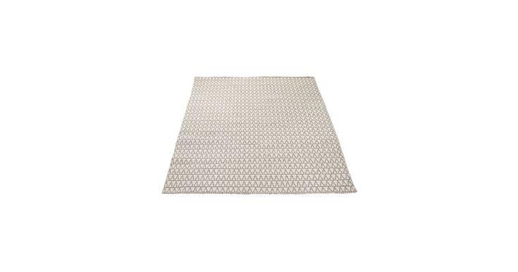 Jagged Teppich 200x300 cm