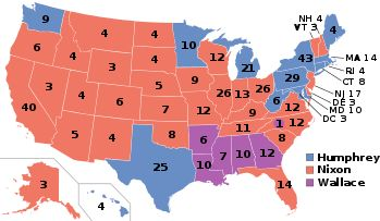 ElectoralCollege1968.svg