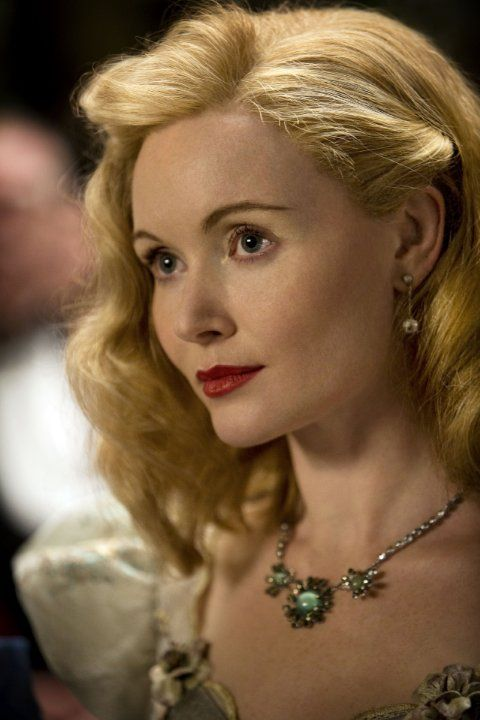 183 best Essie Davis images on Pinterest