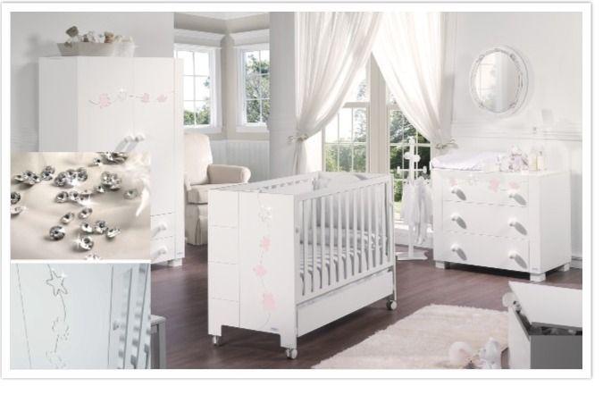 Luxe babykamers http://www.kidsbiz.nl/blog/luxe-babykamers/