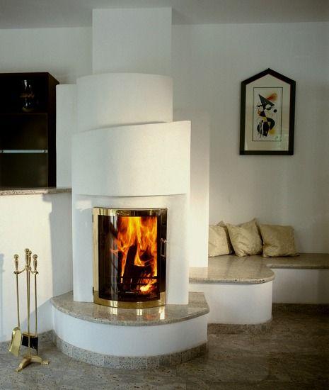 die besten 25 kaminscheibe ideen auf pinterest kaminideen trennscheiben und schwarz. Black Bedroom Furniture Sets. Home Design Ideas