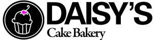 Daisy's Cake Bakery - unieke taarten - Wilton cursussen - professionele workshops - bijzondere bruidstaarten