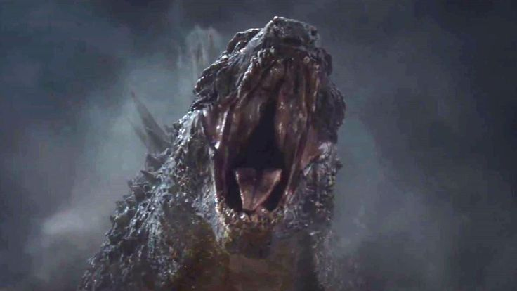 GODZILLA 2 DIRECTOR REVEALS CONNECTION TO ORIGINAL 1954 FILM - IGN News The upcoming Godzilla sequel King of the Monsters may feature a weapon that was used in the original 1954 film.  Director Mike Dougherty shared a photo on Twitter of the Oxygen Destroyer which was used by Dr. Serizawa to destroy Godzilla in the 1954 movie. The weapon is able to remove oxygen from any body of water it is placed in. August 14 2017 at 08:23PM  https://www.youtube.com/user/ScottDogGaming