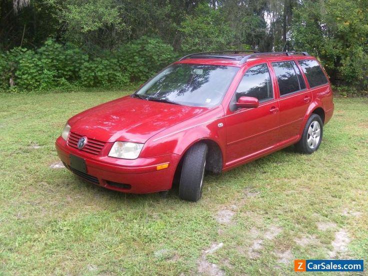 2005 Volkswagen Jetta TDI #vwvolkswagen #jetta #forsale #canada
