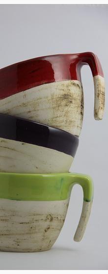 FRIDA ceramica y diseño