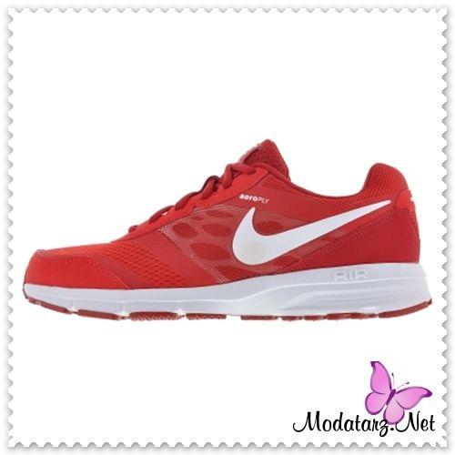 2015 Yaz Modası Nike Spor Ayakkabı Modelleri | Modatarz.Net - Tarzını yansıt
