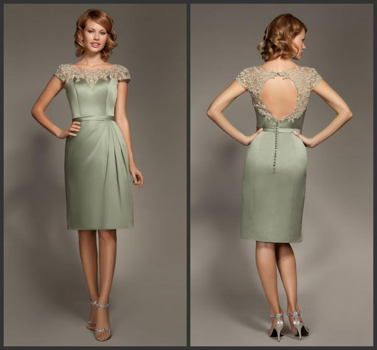 Cheap dress juniors rustico
