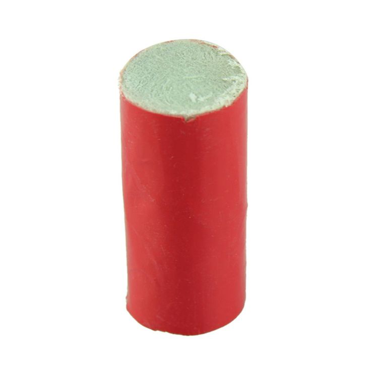 Increíble 2 unids Magia Mancha menos acero olla limpia óxido cepillado limpieza de Metales varita mágica Suavizar la fibra de vidrio