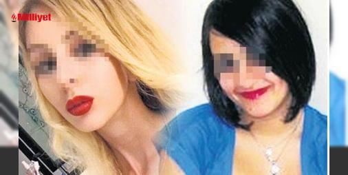 Sevgili tadında ilişkiye 4 yıl hapis cezası : İstanbulda iki kız arkadaş kıskançlık yüzünden birbirine girince mahkemelik oldu. İddiaya göre Dilek S. Serap K.nın eski erkek arkadaşıyla birlikte olduğunu öğrenince intikam almayı planladı. Önce arkadaşının adına facebookta sayfa açtı ardından dost oldukları dönemde çekilen iç çamaşırlı foto...  http://www.haberdex.com/turkiye/-Sevgili-tadinda-iliski-ye-4-yil-hapis-cezasi/79864?kaynak=feeds #Türkiye   #Önce #arkadaşı #adına #planladı #almayı