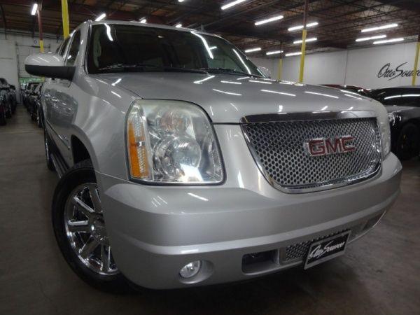 Sewell Dallas Used Cars >> Denali Xl Dallas Tx   Autos Post