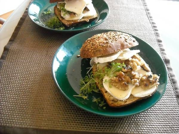 ... sandwich sandwich fried egg sandwich porchetta sandwich mm sandwich