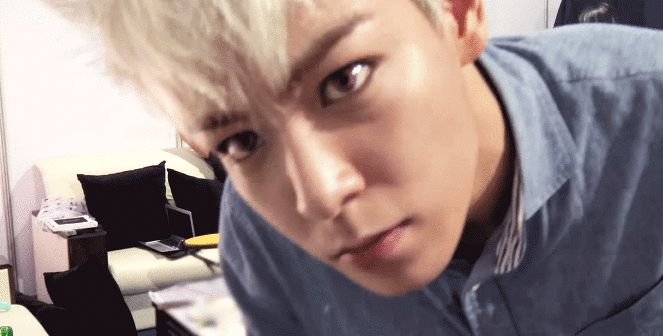 Although T.O.P is consistently mentioned in conversations regarding the best male visual in the industry, fans are constantly wondering why he's still single. However, the BIGBANG member finally revealed the reason he's still single on his Instagram account when he responded to a fan's comment. When a fan commented on one of his posts, explaining that she doesn't …