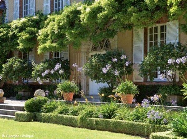 best 20 french country gardens ideas on pinterest french garden ideas french gardens ideas and french cottage garden. beautiful ideas. Home Design Ideas