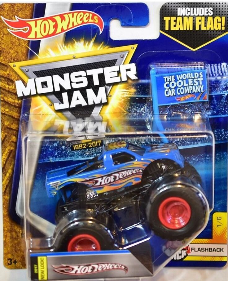 Hot, she's hot wheels monster trucks toys teen