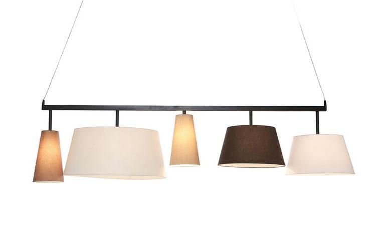 kare m bel kaufen offizieller onlineshop von kare design lampen h ngelampen. Black Bedroom Furniture Sets. Home Design Ideas