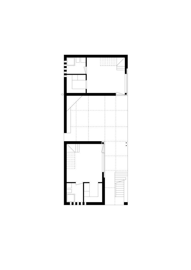 ground_floor_ketteS  ©