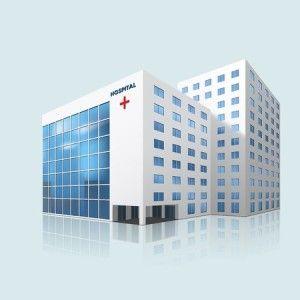 #Deceduta in #ospedale durante un #parto naturale - Assistenza Legale Premium