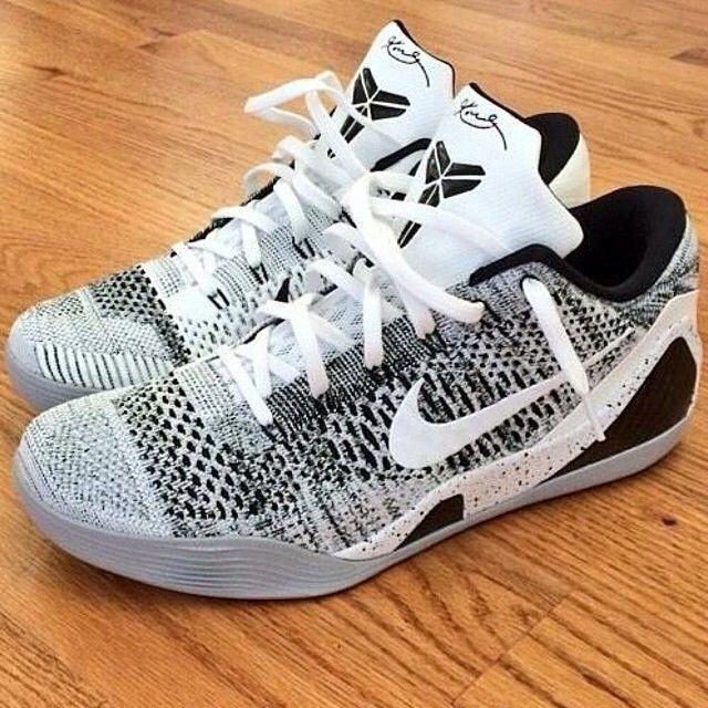 ee287e44727 11 Remarkable Basketball Shoe Display Case Basketball Shoes Dor Kids  #shoesforsale #shoesofinstagram #basketballshoes