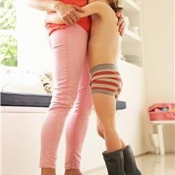 22 κανόνες για μαμάδες που μεγαλώνουν γιους - imommy.gr
