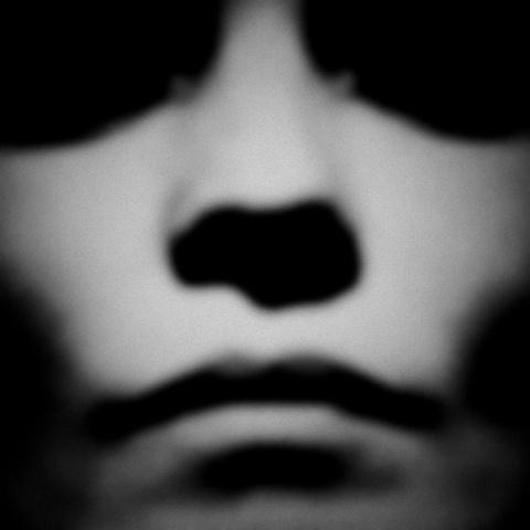 image Eva Truffaut photo 1 pour envoi Exposition Eva Truffaut @ galerie chappe