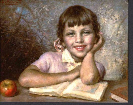 Dipinti bambini ~ Best dipinti e statue dal rinascimento al images on