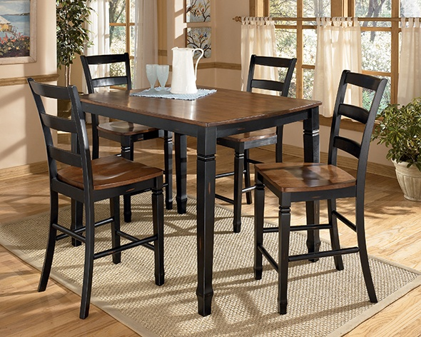 108 best images about dining furniture on pinterest for 108 dining room table