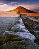 Joe Cornish, love his photos of the North.