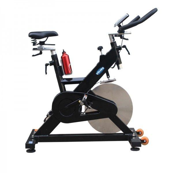 Viking Spin Bike S-8000