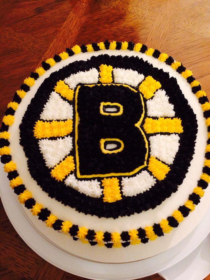 32 best Birthday Cakes images on Pinterest Anniversary cakes Bath