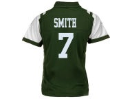 "Nike ""Geno Smith"" Game Jersey $100.00"