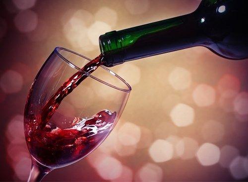 Zoveel wijn hoort er in je glas - Het Nieuwsblad: http://www.nieuwsblad.be/cnt/dmf20151115_01971311?_section=60796366