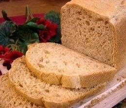 Best Bread Recipes With Honey