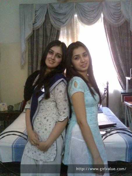 pakistani school girls naked hot photos