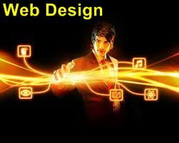 Find/buy Web Design products in US!