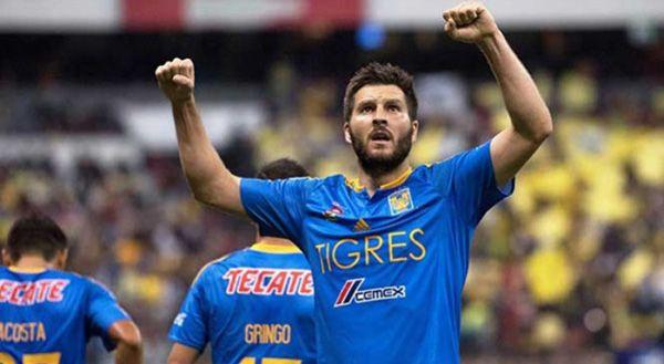 Tigres vs Monterrey, el clásico regio