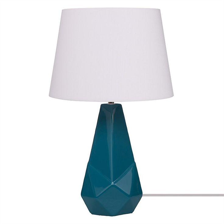 Lighting - Finn Table Lamp