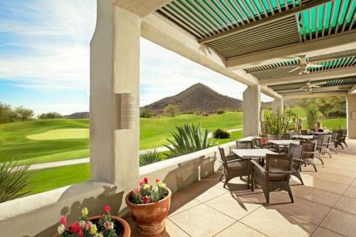 JW Marriott Starr Pass Resort and Spa - Site for Kappa Alpha Theta Grand Convention #Theta2012 #theta1870