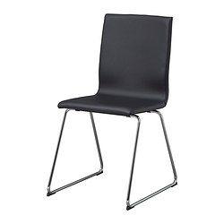 IKEA Eetkamerstoelen | Koop ze online of in de winkel