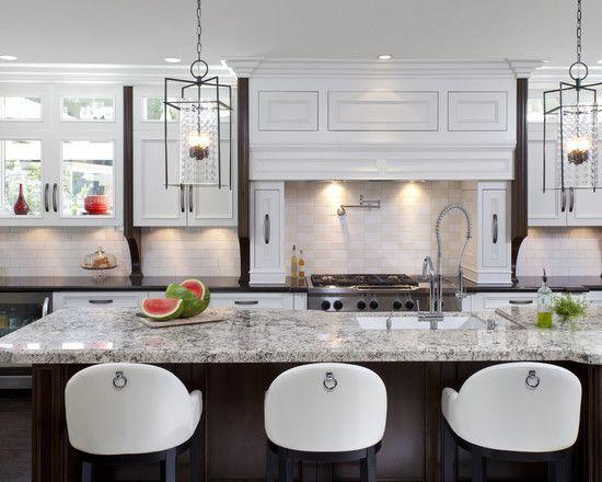 7 transitional modern style kitchen by san diego for Kitchen designer san diego